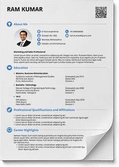 Find Resume Builder by Image Result For Cv Sles Ali Cv Format In