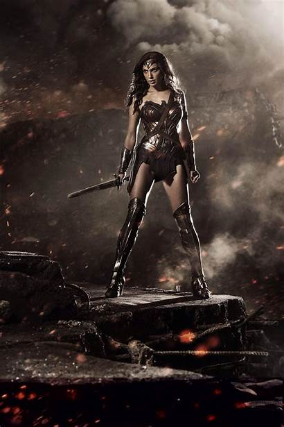 Wonder Woman Wallpapers Iphone Cave