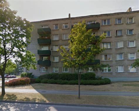 Veicot ugunsdrošības pārbaudes, daudzdzīvokļu dzīvojamās mājās konstatēti vairāki pārkāpumi