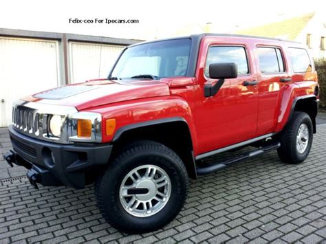 hummer  air ahk winter    tkm car