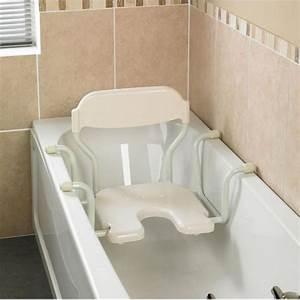 Siege De Baignoire : siege baignoire personne agee si ge de baignoire ~ Melissatoandfro.com Idées de Décoration