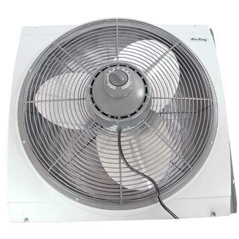 bay area whole house fan window fan for bathroom bath fans