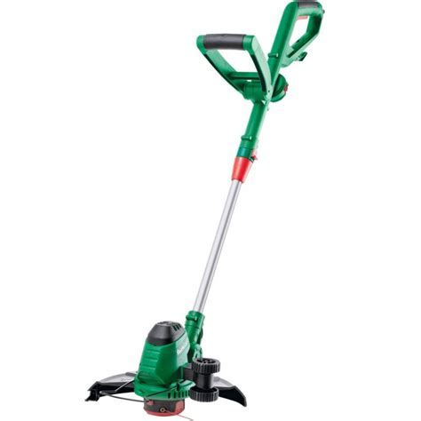 Qualcast Corded Grass Trimmer   600W.   Strimmers   Garden