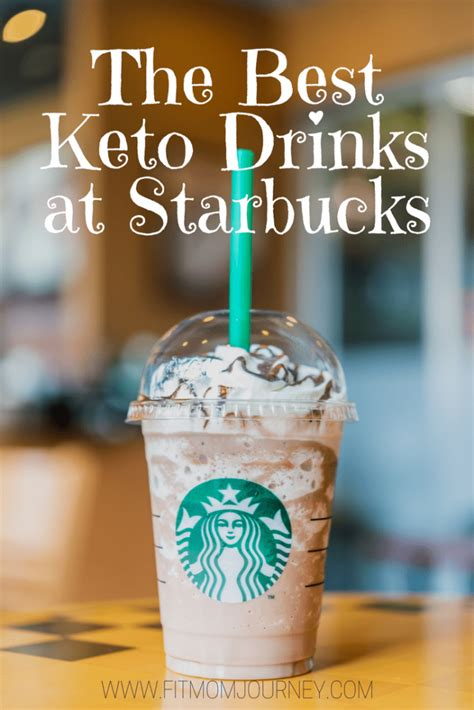 Ask for a venti iced coffee without the classic with 1 pump of the sugar free cinnamon dolce syrup, lt heavy cream & 1 packet of stevia. Keto Coffee Starbucks Edition
