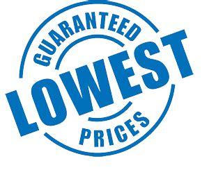 cheap sinks for kitchen best price guarantee mastercraft kitchens