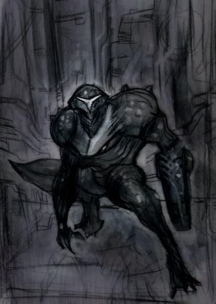 Best Looking Power Suits In Fiction Spacebattles Forums