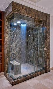Bathroom Interior Design Ideas for Your Home | | Founterior