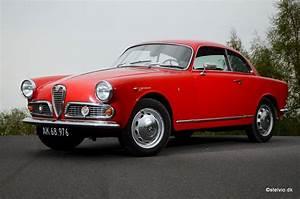 Alfa Romeo Lille : alfa romeo giulietta sprint 1960 stelvio ~ Gottalentnigeria.com Avis de Voitures