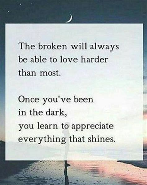 Short love quotes for her You learn to appreciate If You ...