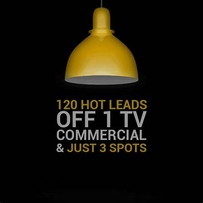 Commercials Connect