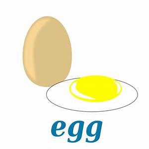 File Wikivoc-egg Svg