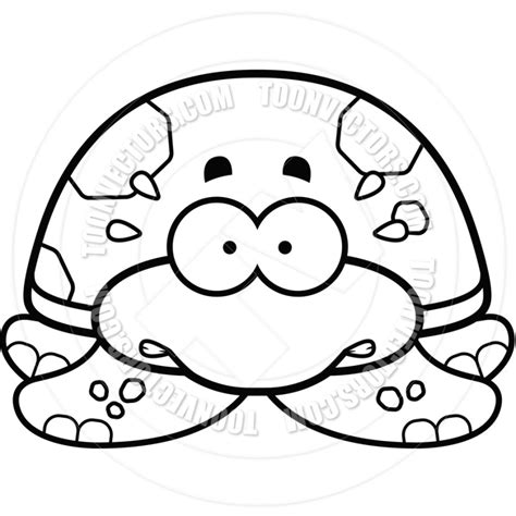 turtle clipart black and white turtle clipart black and white clipartion