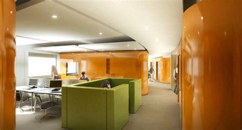 galeries lafayette siege social siège i3f bureaux et restaurant d entreprise espaces