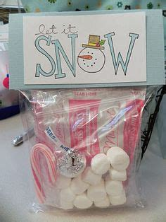 gifts for church members 1000 ideas about snowman soup on snowman soup
