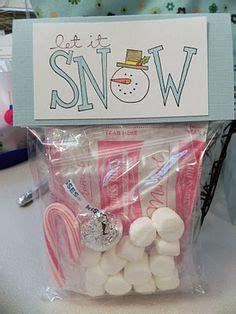 1000 ideas about snowman soup on snowman soup