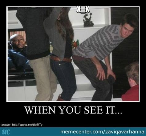 See Memes - when you see it memes funny image memes at relatably com