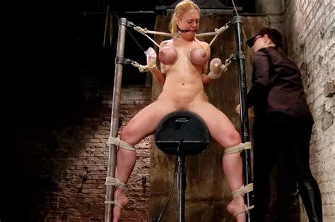 Bondage Fetish Free Story Sex Slave Training