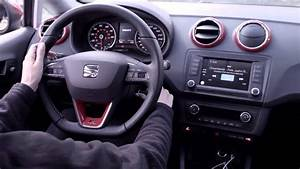 Serviceheft Seat Ibiza Deutsch : seat ibiza 5d pirineos grey design automototv deutsch ~ Jslefanu.com Haus und Dekorationen