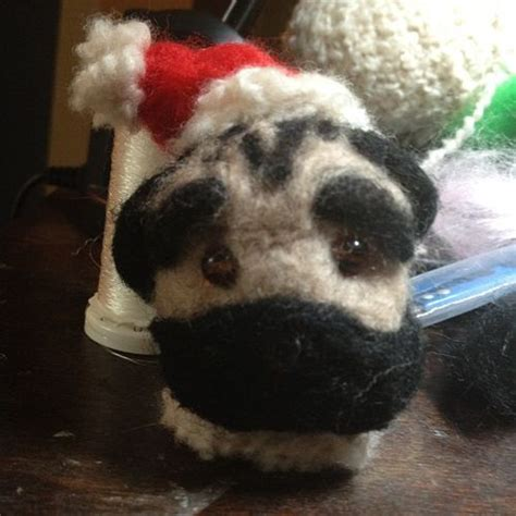 Nanandbags The Wonderful World Of Pugs
