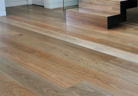 nsw spotted gum timber flooring sanding  polishing