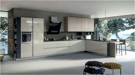 doimo cucine prezzi nuovo cucina tavolo isola cucina e nuovo magri arreda casa design idee