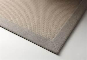 Acheter tapis 4 idees de decoration interieure french for Acheter des tapis
