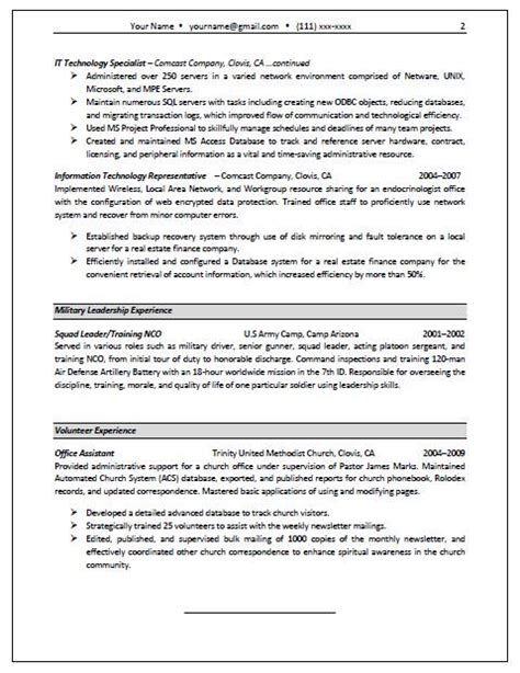 Federal Resume Writers by 8 Best Federal Resume Writers Images On