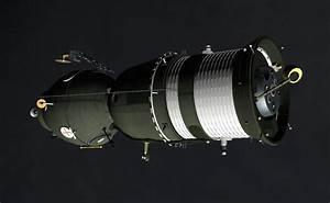 Question Soyuz 7k