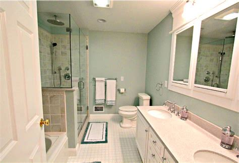 master bathroom layouts perfect best master bathroom