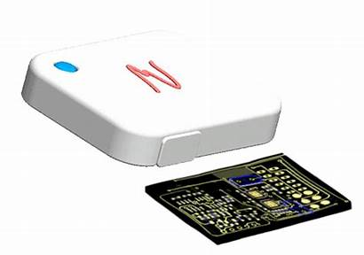 Vital Signs Fits Monitor Together Device Sensor