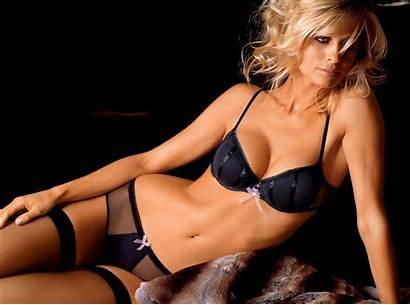 Lucy Wallpapers Under Models Nine Bra Skin