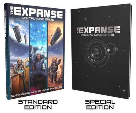 icv cover reveal   expanse rpg image