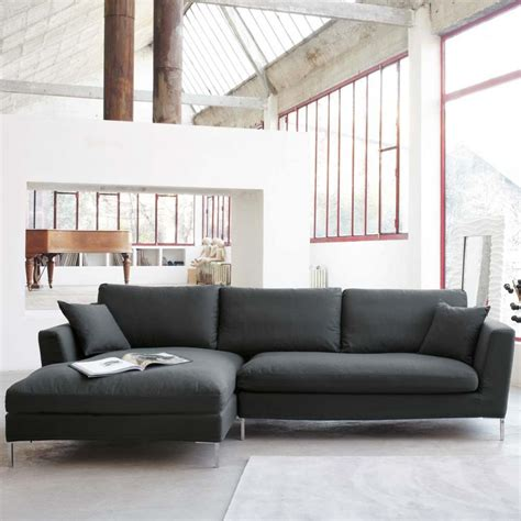 Grey Sofa Living Room Ideas On Your Companion