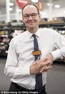 Sainsbury's boss picks up £1.8m off back of deal to buy ...