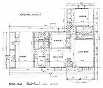 Small House Floor Plans Free – Woodworker Magazine