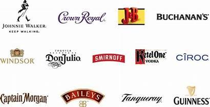 Diageo Brands Bid Johnnie Walker