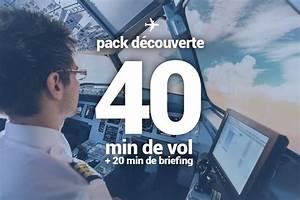 Vol Bordeaux Geneve : pack d couverte simulateur de vol en avion de ligne aviasim ~ Medecine-chirurgie-esthetiques.com Avis de Voitures