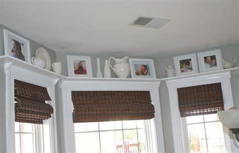 vorhänge für küchenfenster k 252 chenfenster ideen und formen behandlungen bed bath