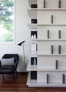 Faltboxen Für Regale : deko ideen regale um die ecke bauen 12 beispiele f r ~ Watch28wear.com Haus und Dekorationen
