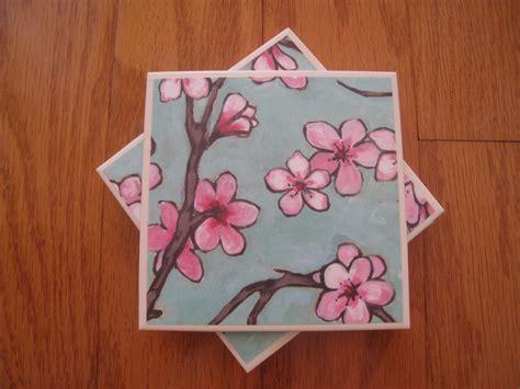 ceramic tile crafts 20 cool diy tile coasters guide patterns