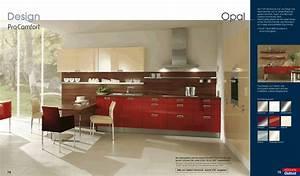 Www Küchen Quelle De : www quelle kuechen de stunning classickche in savanne uac with www quelle kuechen de beautiful ~ Sanjose-hotels-ca.com Haus und Dekorationen