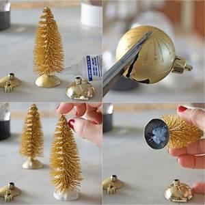 Fabriquer Boule à Neige Glycérine : comment fabriquer sa propre boule neige lumineuse ~ Zukunftsfamilie.com Idées de Décoration