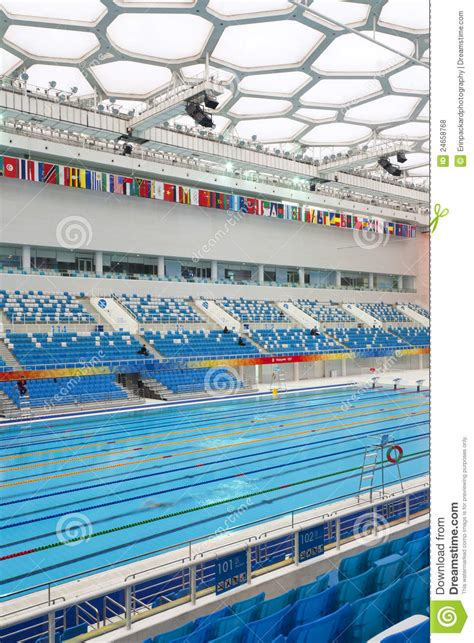 Olympic Games Swimming Pool Temperature  The Best Free