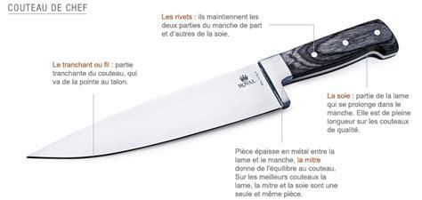 amazon fr guide d achat couteaux cuisine maison