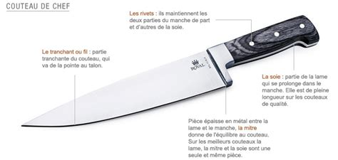 marque de couteau de cuisine amazon fr guide d 39 achat couteaux cuisine maison