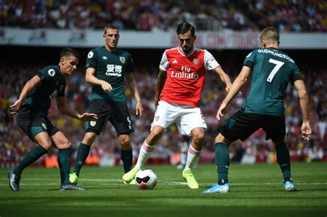 FPL Gameweek 3 Tips : Top 5 Best and Cheap Midfielders for ...
