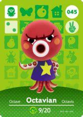 octavian nookipedia  animal crossing wiki