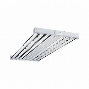 Cooper Lighting Hbl632rt2 Metalux F Bay Fluorescent Light