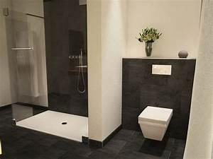 Bodengleiche Dusche Ideen : die 25 besten ideen zu bodengleiche dusche fliesen auf ~ Michelbontemps.com Haus und Dekorationen