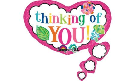 thinking of you clipart free thinking cliparts free clip free